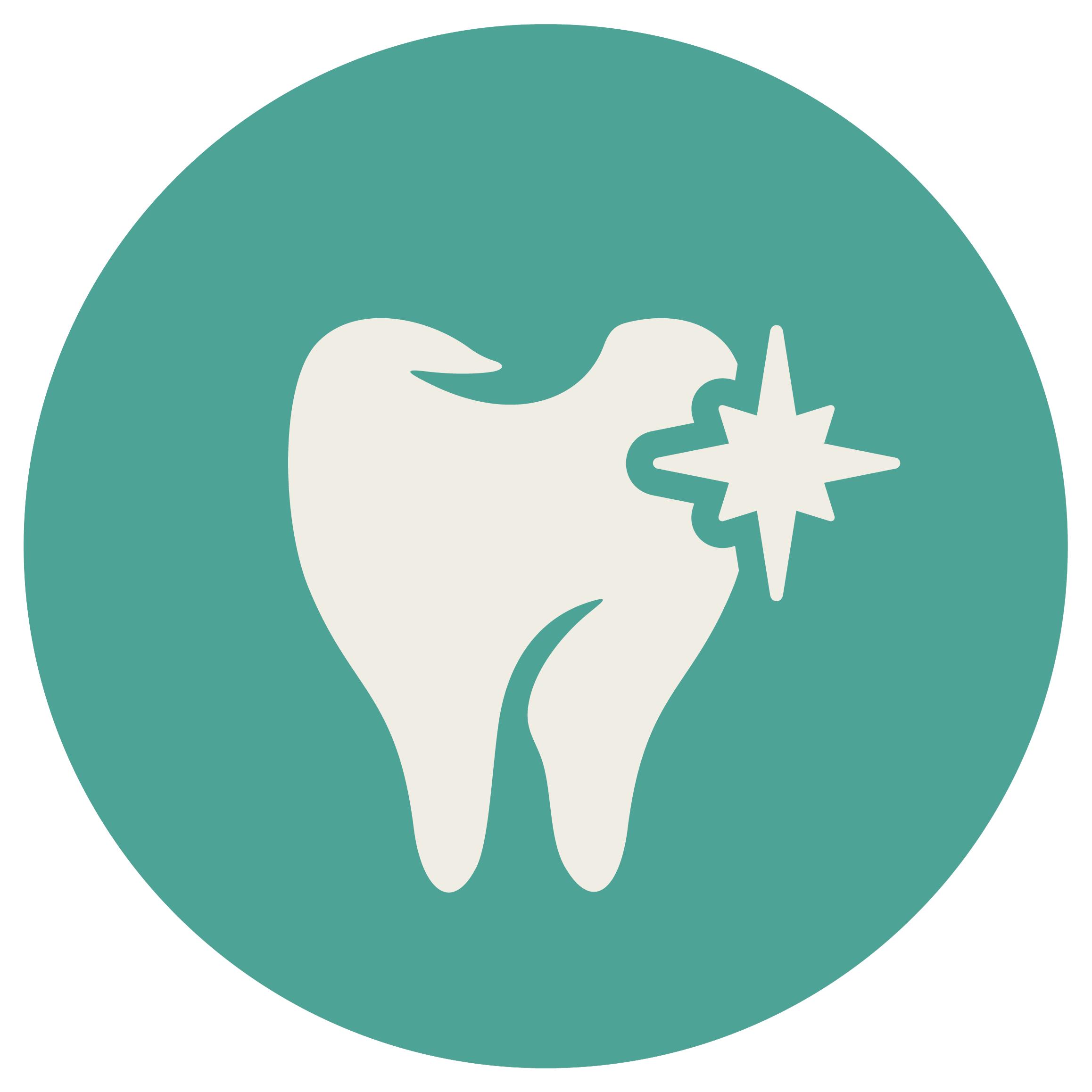 cometic-dentistry-crestwood-dental-clarkston-michigan-dentist-friendly-h