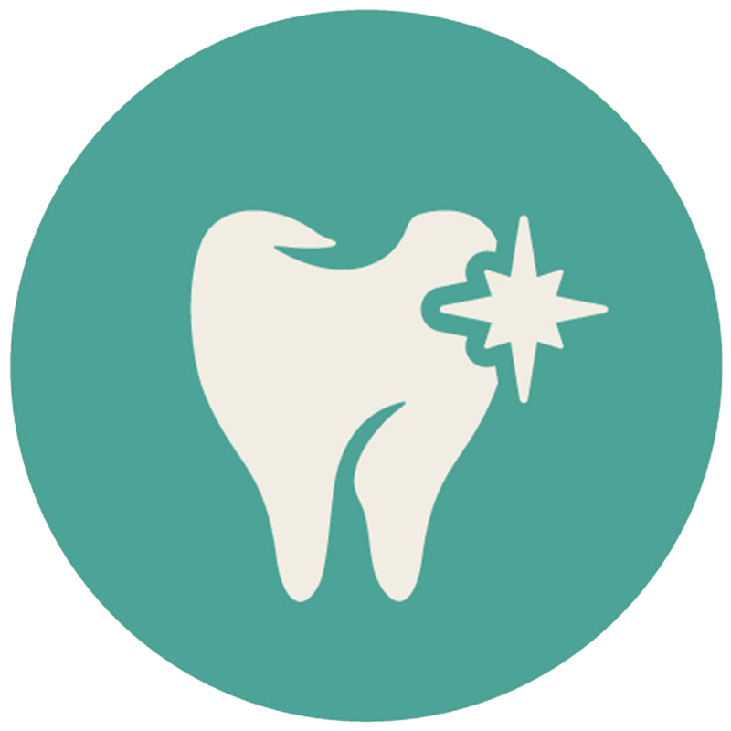cometic-dentistry-crestwood-dental-clarkston-michigan-dentist-friendly