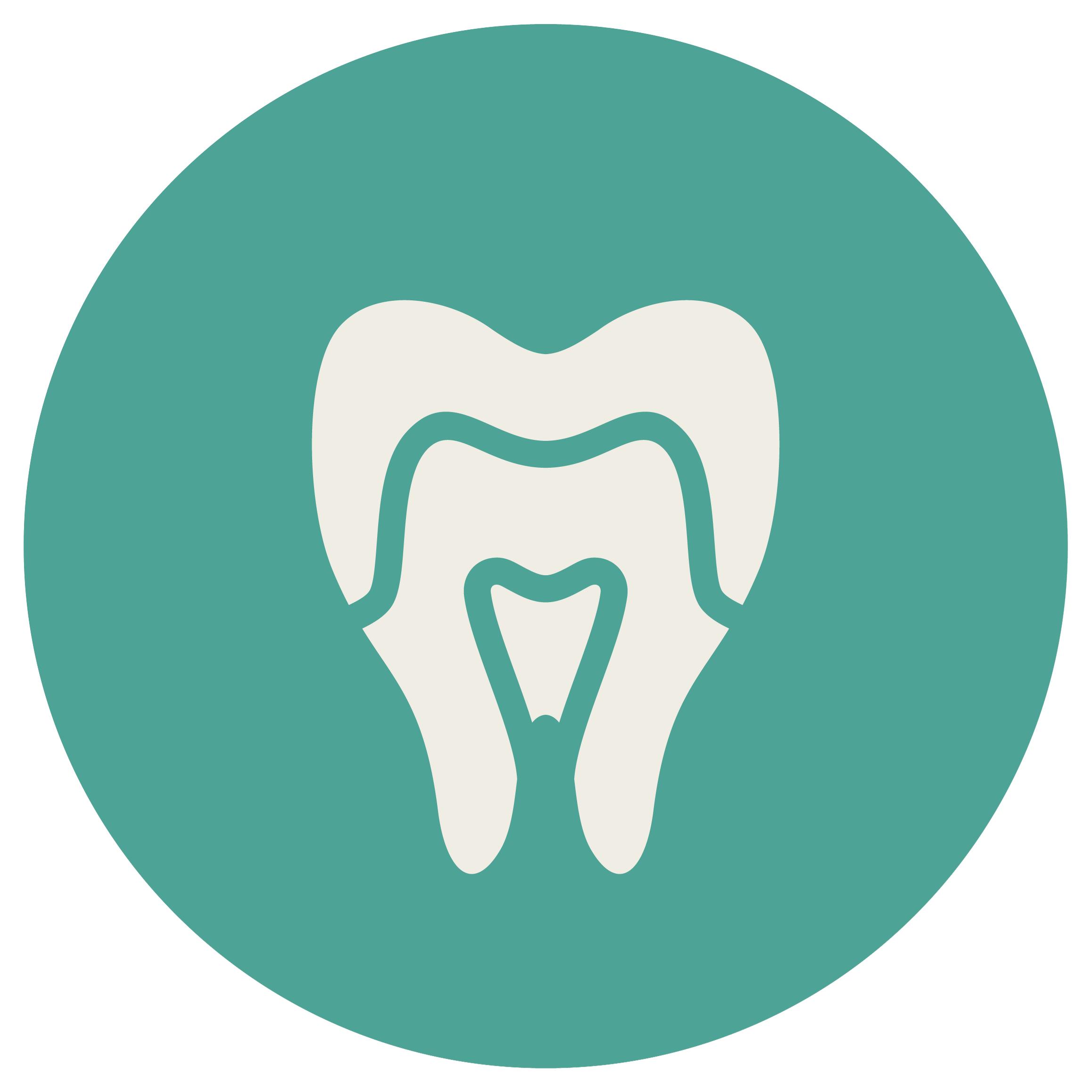 crowns-dentistry-crestwood-dental-clarkston-michigan-dentist-friendly-h