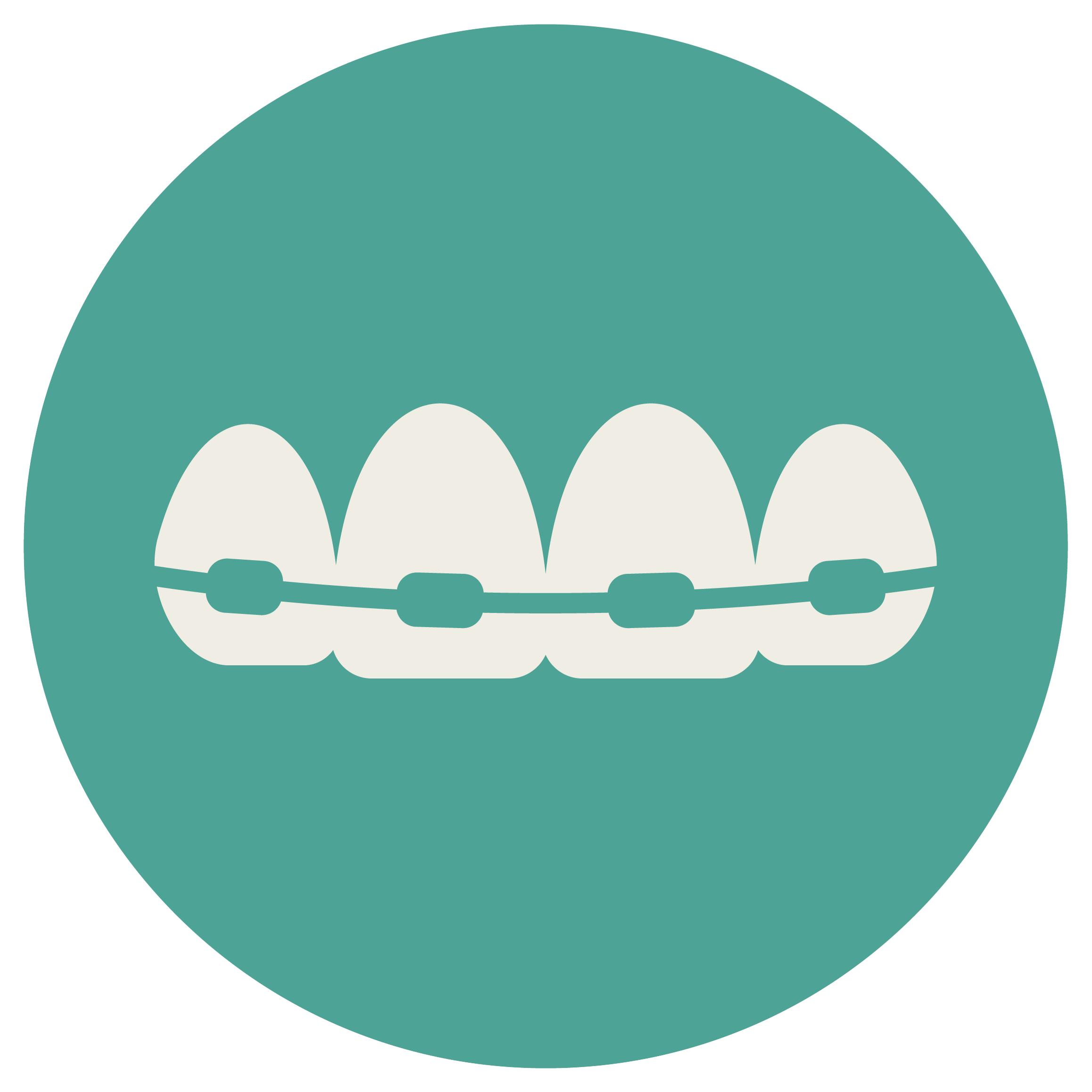 orthodontics-dentistry-crestwood-dental-clarkston-michigan-dentist-friendly-h