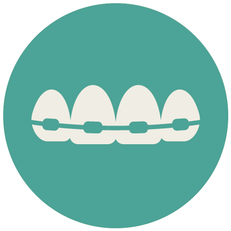 orthodontics-dentistry-crestwood-dental-clarkston-michigan-dentist-friendly